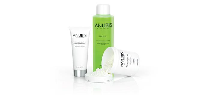 anubis-universal-wide